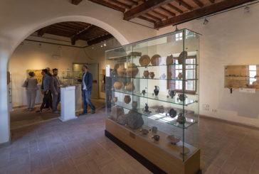 Amiata Musei Aperti: un week end all'insegna della cultura