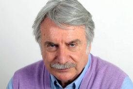 """Paolo Crepet al Festival LEF per parlare di """"Genitori e figli"""""""