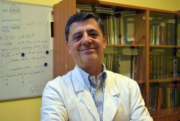 Giornata mondiale del diabete: oltre 4 milioni di pazienti in Italia