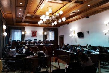 Risorse a sostegno della locazione: via libera in commissione Sanita'