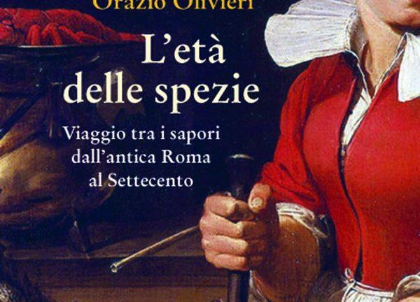 Brevi dalla Provincia Archivi - Pagina 191 di 264 - Il Cittadino Online 50b56a604f6f