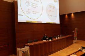 Settimana Europea per la riduzione dei rifiuti: Sei Toscana protagonista