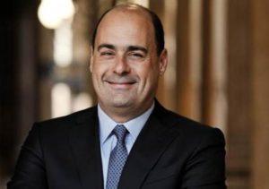 Congressi PD: i maggiori consensi vanno a Zingaretti