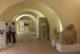 Monteriggioni: mille visitatori nel primo mese del percorso sugli Etruschi
