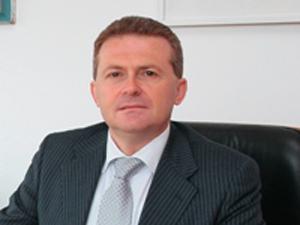Massimo Guasconi presidente della Camera di commercio Siena-Arezzo