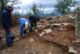 Castellina: scavi archeologici per riscoprire la storia più antica