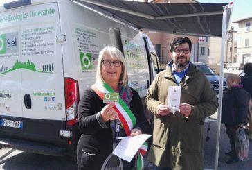 Monteriggioni: il Comune aderisce alla campagna Plastic Free