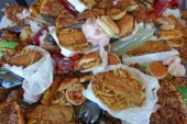 Dal Comune una proposta contro lo spreco alimentare