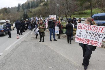 """Magistrato delle contrade: """"I contradaioli non hanno ceduto alle provocazioni"""""""
