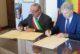 L'Accademia di Palazzo Ricci prolunga il suo impegno a Montepulciano