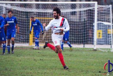 Sinalunghese: quella col Bastia è la quinta partita in due settimane