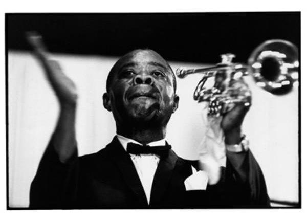 """""""Stasera Jazz"""": gli scatti di Roberto Polillo in una mostra a Siena Jazz"""