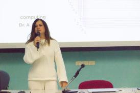 Presentato all'UniSi il progetto sulle molecole fotoattivabili