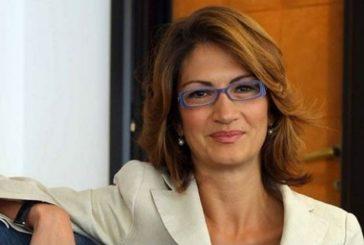 """Gelmini (FI): """"Chiedere di sopprimere il Palio è un atteggiamento miope"""""""