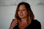 Rossella Lezzi nuova presidente di Federalberghi