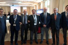 Reumatologia: tre giorni di congresso a Siena