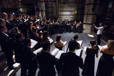 Concerto di Natale per Micat in Vertice