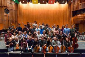 La Quinta sinfonia di Mahler al teatro Poliziano