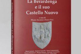 """A Castelnuovo la presentazione de """"La Berardenga e il suo Castello Nuovo"""""""