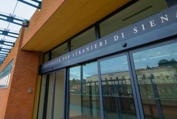 L'Università per Stranieri festeggia 25 anni di certificazione CILS