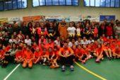 #iostoconprimosalto: giornata di gioco e solidarietà a favore di Primo Salto