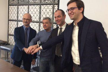 Airbnb e Comune di Siena: l'imposta di soggiorno è digitale