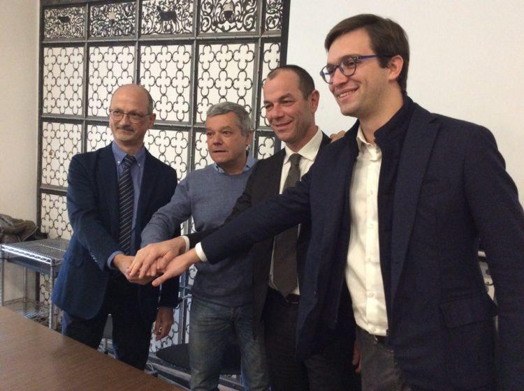 Airbnb e Comune di Siena: l\'imposta di soggiorno è digitale - Il ...