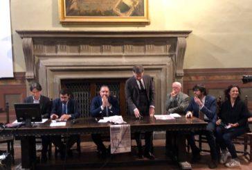 Siena sito Unesco: i risultati del convegno