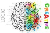 Il potere della comunicazione: i mezzi per migliorare vita personale e professionale