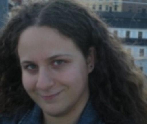 Consegna del premio di laurea in ricordo di Ilaria Castelli