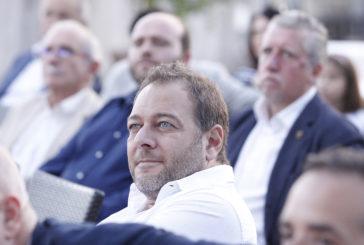 Ego Handball: il presidente fa il punto della situazione