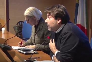 Cento ricercatori: presentato a Siena il bando di cofinanziamento