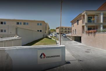 Fim-Cisl: sciopero di due ore all'Engineering di Monteriggioni