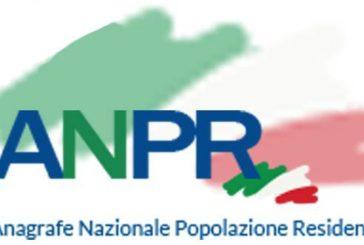 """Radicofani: i servizi demografici sono """"migrati"""" nell'Anagrafe nazionale"""