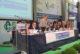 Banca Valdichiana: assemblea dei soci  per l'ingresso in ICCREA