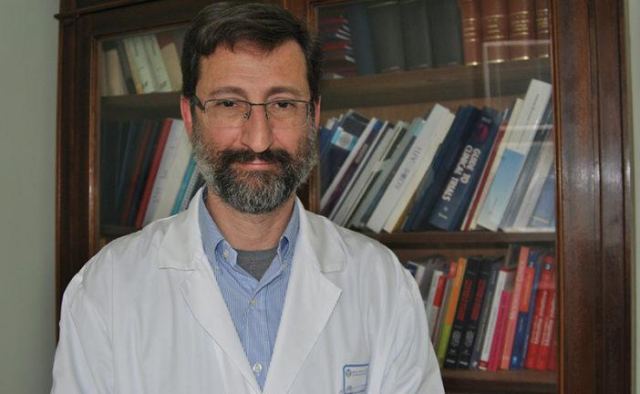 Epatite C: ottimi risultati raggiunti a Siena