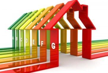 Sinalunga ottiene il finanziamento per l'efficientamento energetico