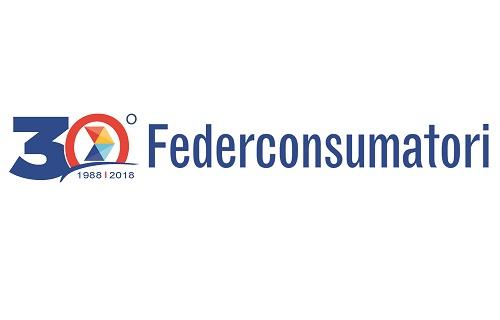 """Federconsumatori: """"Attivazioni contratti gas ed elettricità senza saperlo"""""""