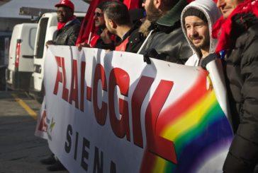 Elezioni Rsu Avicoop: la Flai Cgil si conferma primo sindacato