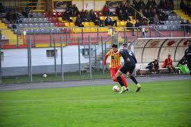 Il Poggibonsi torna alla vittoria (3-1) con la Rignanese