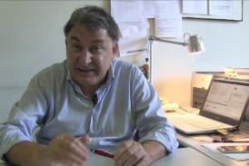 I Laghi. politica, economia, storia: Manuel Vaquero Piñeiro a Spaziosiena