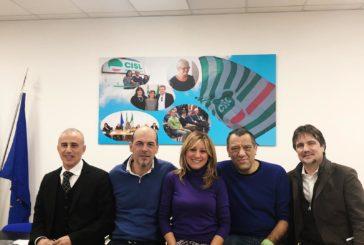First Cisl Siena: discusse in congresso le criticità bancarie