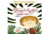 """Arriva """"Mezzacalzetta dove sei?"""" per Storie in Miniatura"""