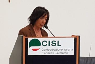 I protagonisti della politica economica italiana si incontrano a Siena