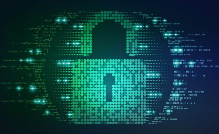 9 consigli per un 2019 in cyber-sicurezza