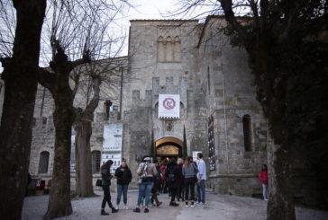 Vino Nobile di Montepulciano: dal 9 all'11 febbraio torna l'Anteprima