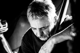 "Atmosfere rarefatte per ""Cacio & Jazz"""