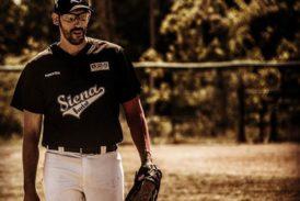 Baseball: si avvicina la stagione 2019