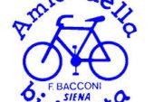 """Fiab lancia l'iniziativa """"Una bici per la libertà"""""""