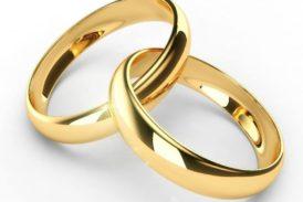 Wedding in crescita: come farlo in Terre di Siena